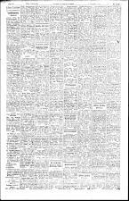 Neue Freie Presse 19211201 Seite: 22