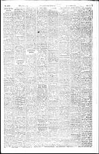 Neue Freie Presse 19211201 Seite: 23