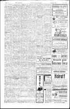 Neue Freie Presse 19211201 Seite: 24