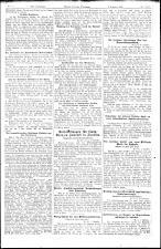 Neue Freie Presse 19211201 Seite: 26
