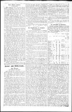 Neue Freie Presse 19211201 Seite: 27