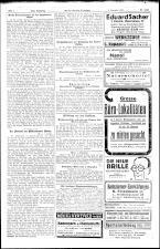 Neue Freie Presse 19211201 Seite: 28
