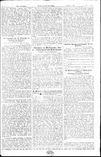Neue Freie Presse 19211201 Seite: 2