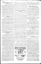 Neue Freie Presse 19211201 Seite: 3