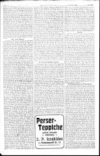 Neue Freie Presse 19211201 Seite: 4