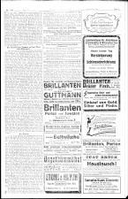 Neue Freie Presse 19211201 Seite: 5