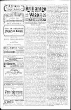 Neue Freie Presse 19211201 Seite: 6