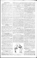 Neue Freie Presse 19211201 Seite: 7