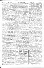 Neue Freie Presse 19211201 Seite: 8