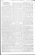 Neue Freie Presse 19211201 Seite: 9