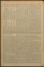 Neue Freie Presse 19221019 Seite: 10