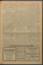 Neue Freie Presse 19221019 Seite: 11