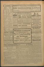 Neue Freie Presse 19221019 Seite: 12
