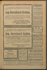 Neue Freie Presse 19221019 Seite: 13