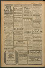 Neue Freie Presse 19221019 Seite: 14
