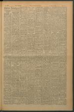 Neue Freie Presse 19221019 Seite: 15