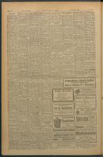 Neue Freie Presse 19221019 Seite: 16