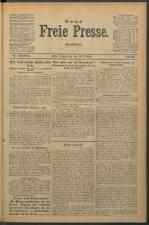 Neue Freie Presse 19221019 Seite: 17