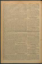 Neue Freie Presse 19221019 Seite: 18