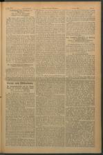 Neue Freie Presse 19221019 Seite: 19