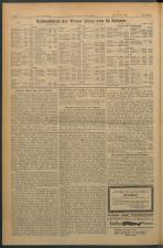 Neue Freie Presse 19221019 Seite: 20
