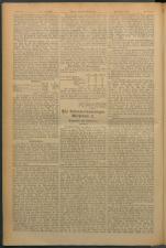 Neue Freie Presse 19221019 Seite: 2