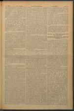Neue Freie Presse 19221019 Seite: 3