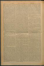 Neue Freie Presse 19221019 Seite: 4