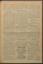 Neue Freie Presse 19221019 Seite: 5