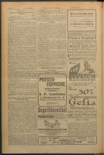 Neue Freie Presse 19221019 Seite: 6