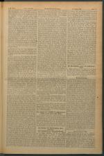 Neue Freie Presse 19221019 Seite: 7