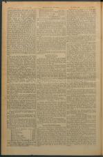 Neue Freie Presse 19221019 Seite: 8
