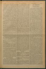Neue Freie Presse 19221019 Seite: 9