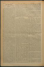 Neue Freie Presse 19221021 Seite: 10