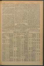Neue Freie Presse 19221021 Seite: 11