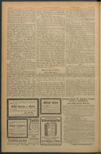 Neue Freie Presse 19221021 Seite: 12