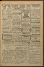 Neue Freie Presse 19221021 Seite: 13