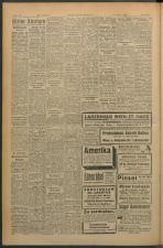 Neue Freie Presse 19221021 Seite: 14