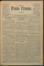Neue Freie Presse 19221021 Seite: 15