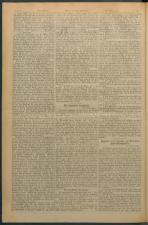 Neue Freie Presse 19221021 Seite: 16