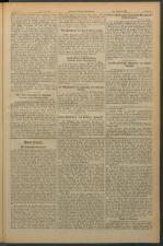 Neue Freie Presse 19221021 Seite: 17