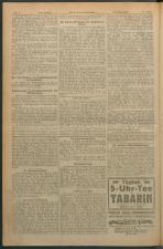 Neue Freie Presse 19221021 Seite: 18