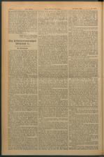 Neue Freie Presse 19221021 Seite: 2