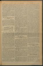 Neue Freie Presse 19221021 Seite: 3