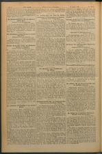 Neue Freie Presse 19221021 Seite: 4