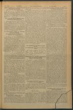 Neue Freie Presse 19221021 Seite: 5