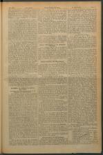Neue Freie Presse 19221021 Seite: 7
