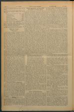 Neue Freie Presse 19221021 Seite: 8