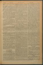 Neue Freie Presse 19221021 Seite: 9
