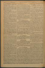 Neue Freie Presse 19221221 Seite: 10